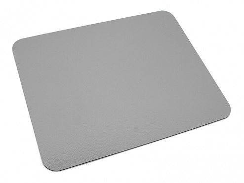 SAFEGUARD - Safeguard ESD - ESD mouse pad, grey 225 x 180 mm, WL43394