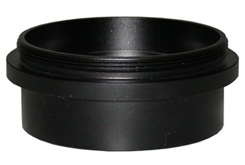 LEICA - 10450818 - Additional lens 0.63x, S series, WL43040