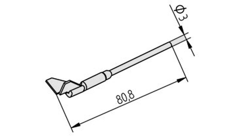 ersa - 452qdlf125