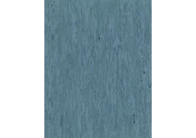 Hervorragend WARMBIER - 1308.47055.R - ESD-Bodenbelag, blau FE96