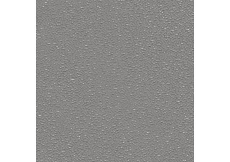 Z   ESD Table Mat SOFT, Platinum Grey, WL31908
