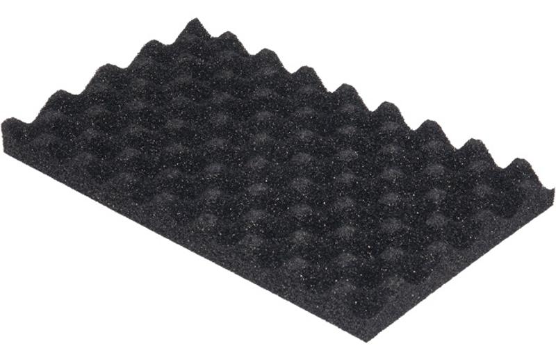 30115040035 Holzschrauben Torx ttap Senkkopf Edelstahl A2 4 x 35 mm 200 Stk