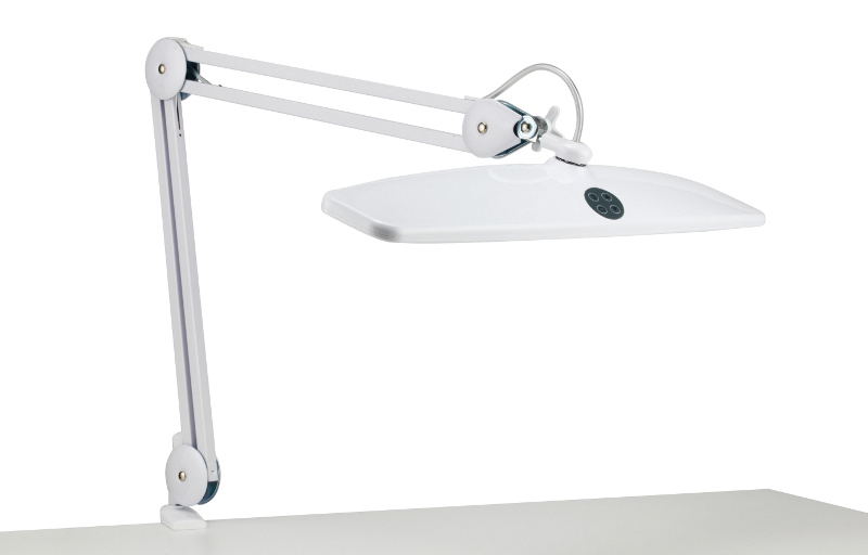 workstation lighting. Workstation Lighting L